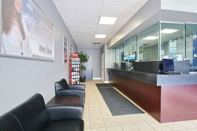 Cash advance cairns image 2