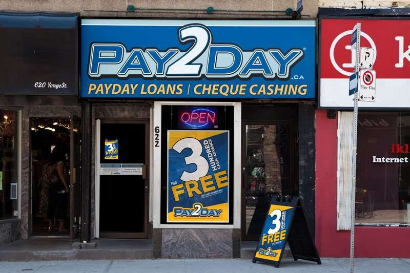 Payday advance indiana photo 8