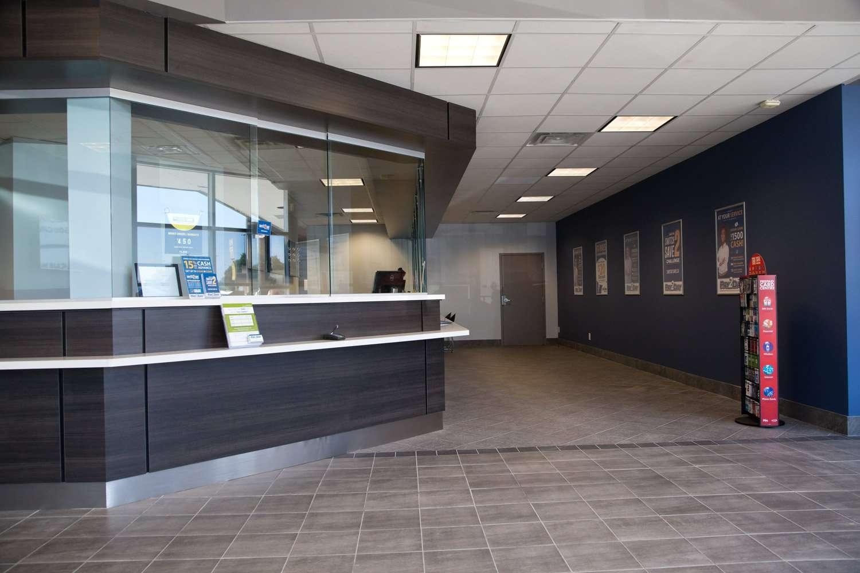 Payday loans Toronto