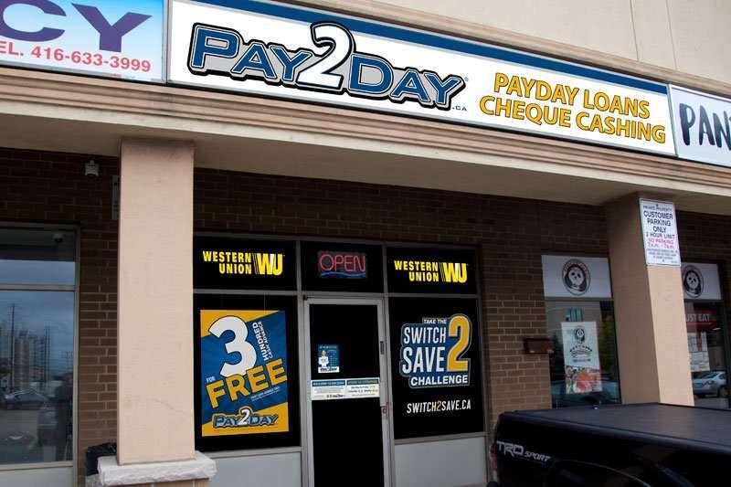 Payday loans mexico missouri image 6