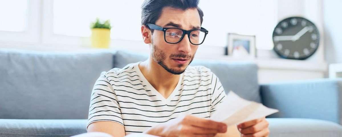 What Happens When a Cheque Bounces?