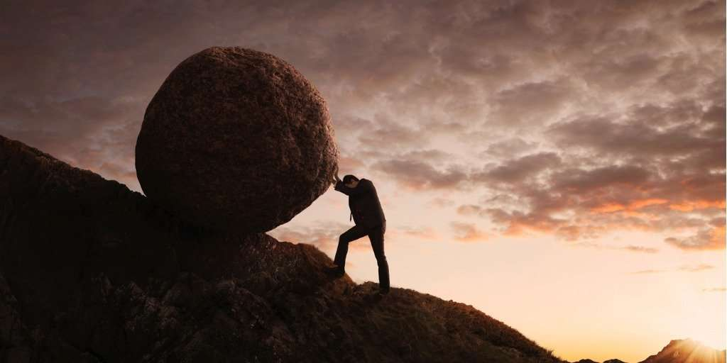 myth busting payday loans
