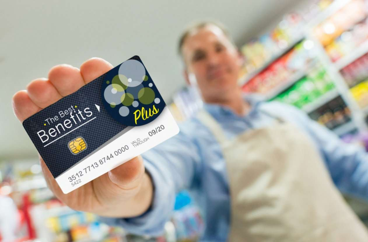How to Get the Most Out of Loyalty Card Programs
