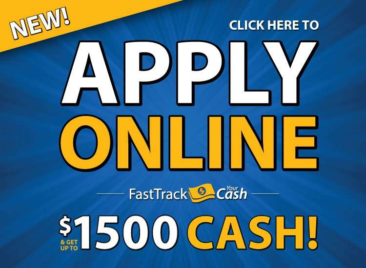 Online payday loans ontario