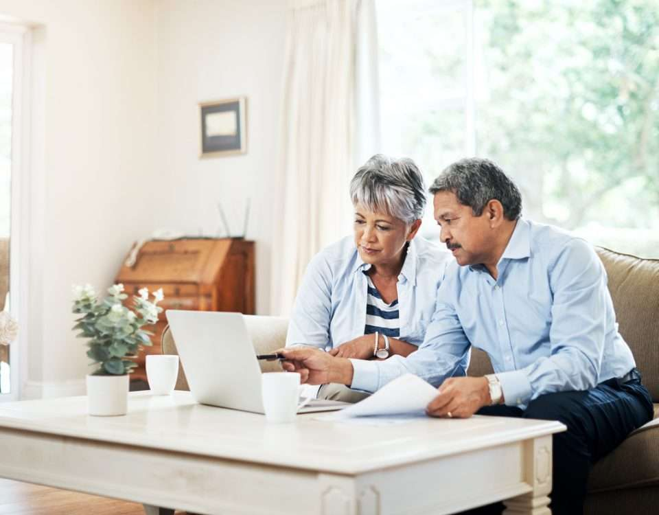 Retiring Early in Canada – Can I Afford It?