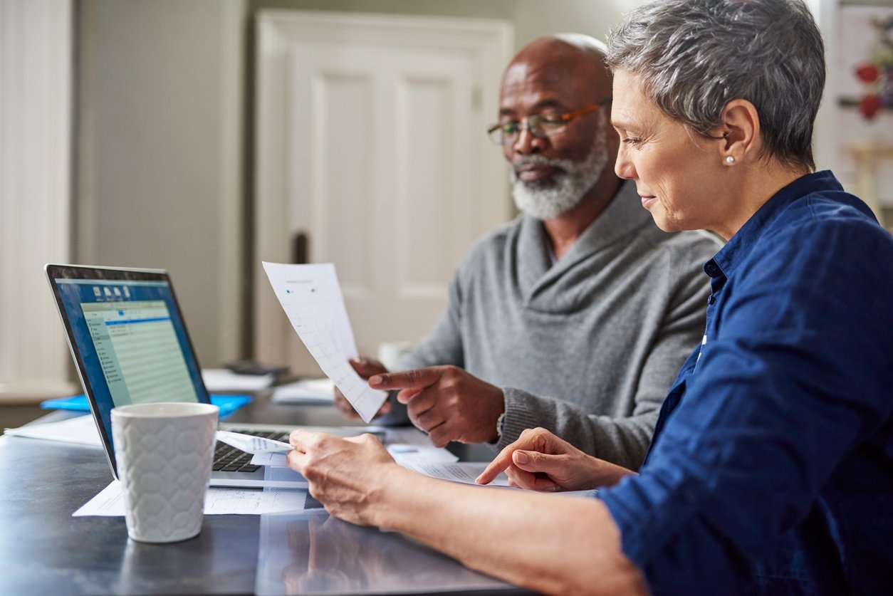 Alternatives to Filing for Bankruptcy in Canada