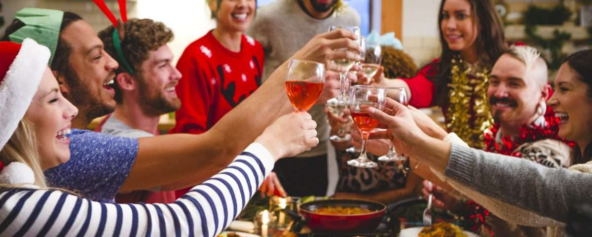 How to Save Money Over the Holiday Season