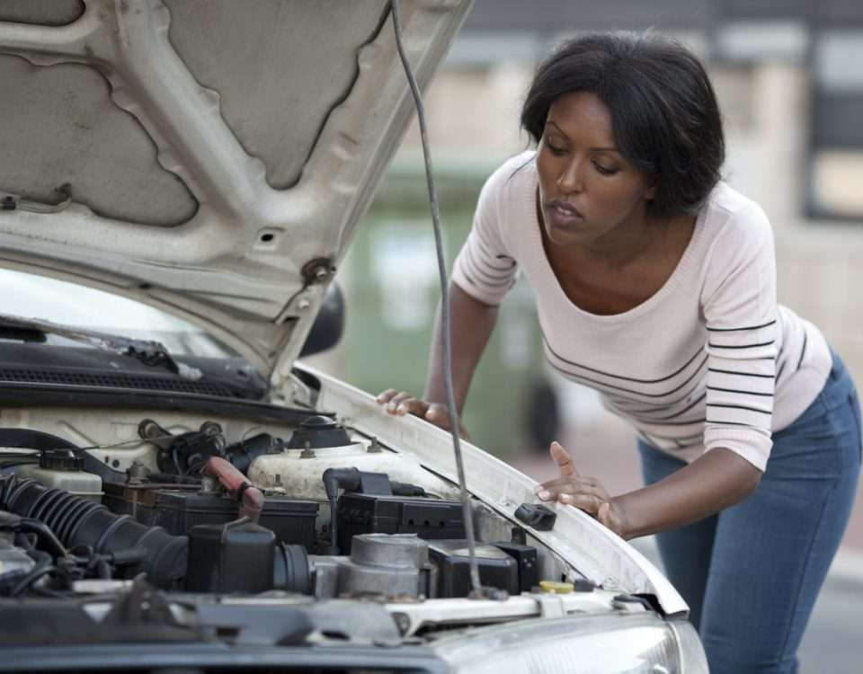 Save Money On Car Repairs With These Easy Car Maintenance Tips