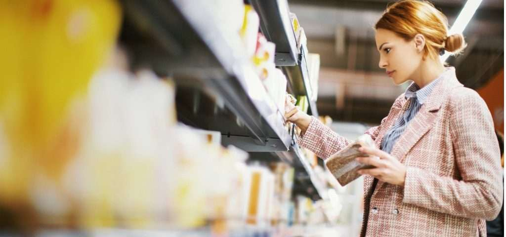 The Scoop on Successful Grocery Store Price Matching in Canada