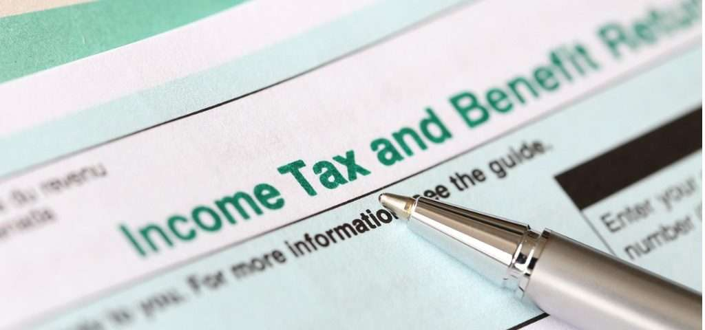 Things You Should Know Before Filing Your 2019 Tax Return