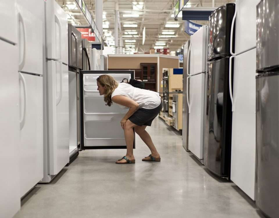When to Splurge and When to Save on Kitchen Appliances